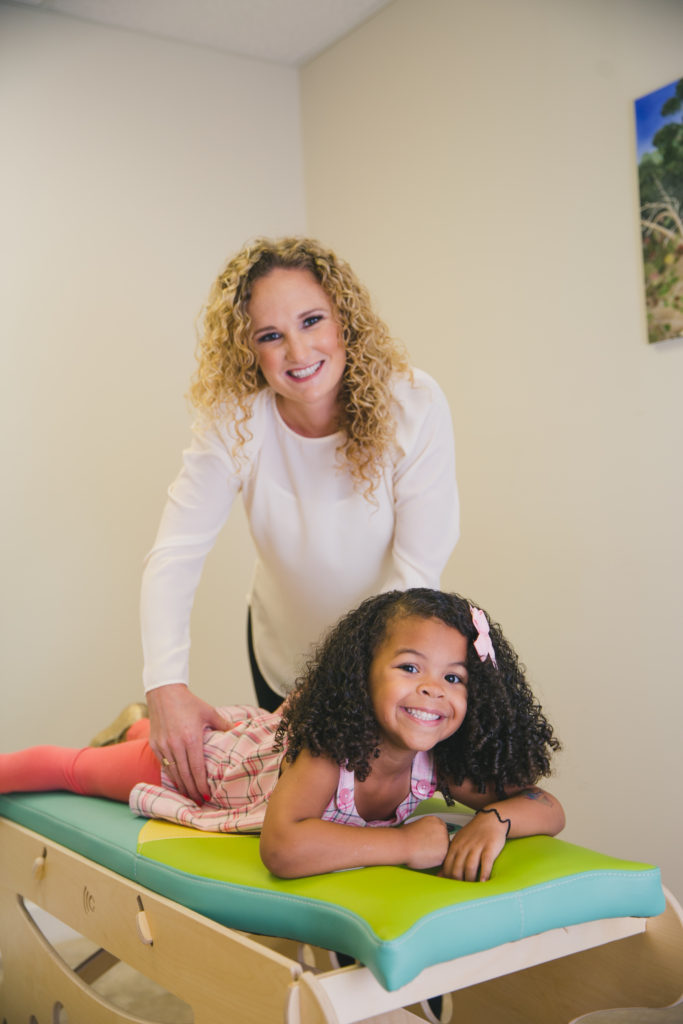 pediatric-chiropractor-happy-healthy-spine-st-petersburg