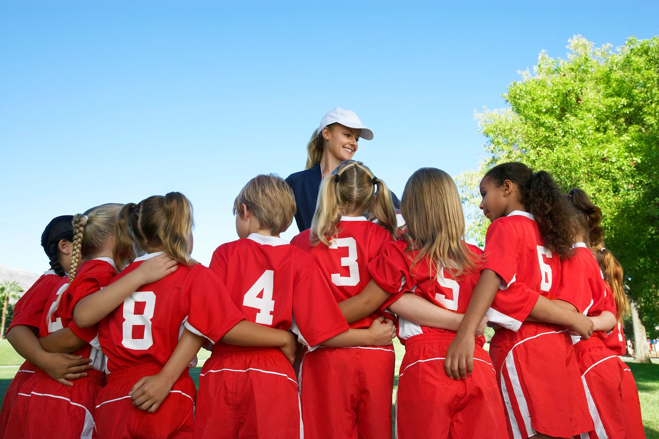 chiropractic-for-kids-tampa-bay-happy-healthy-spine